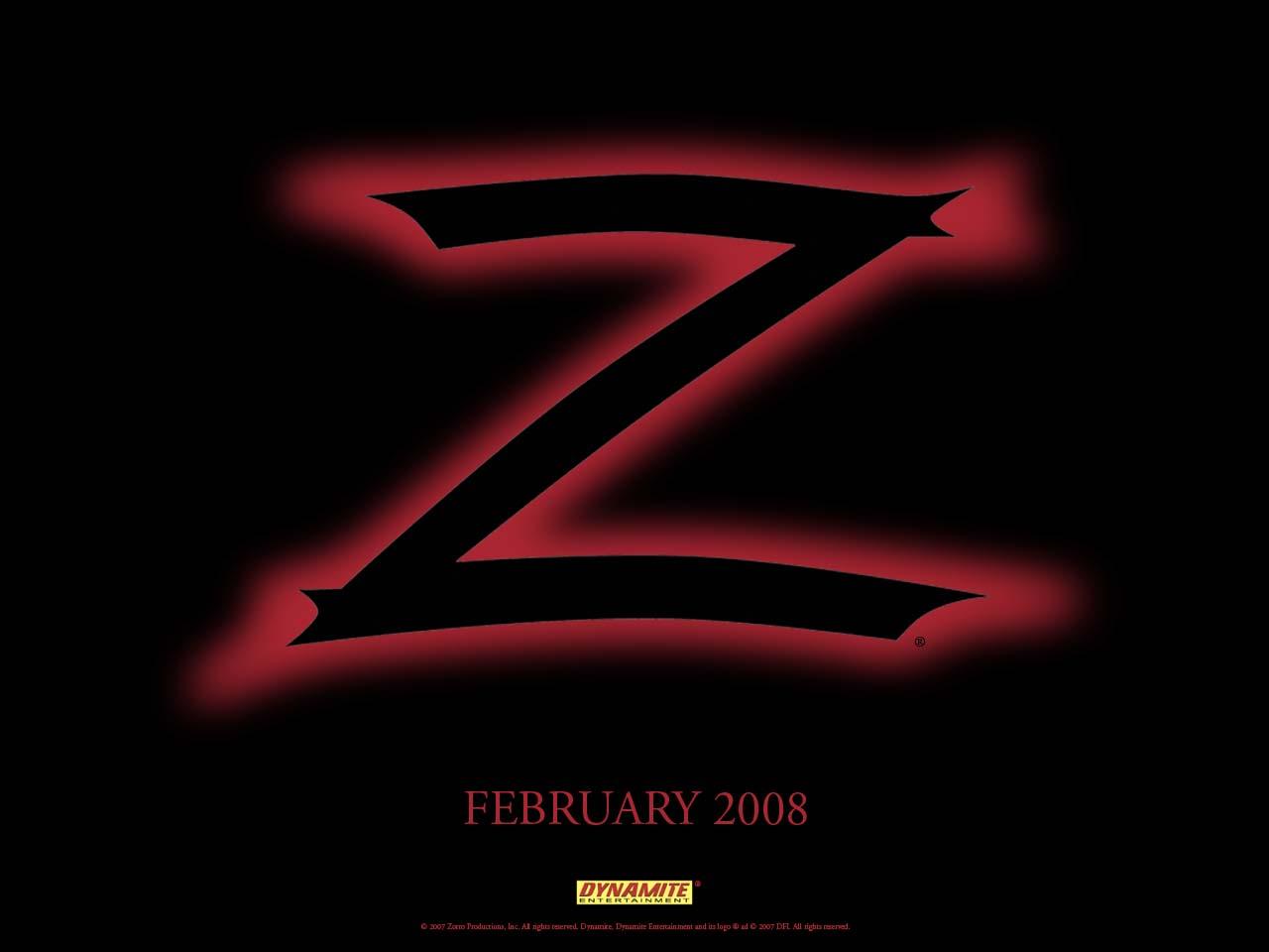 Zorro Z Zorro Z Image ...