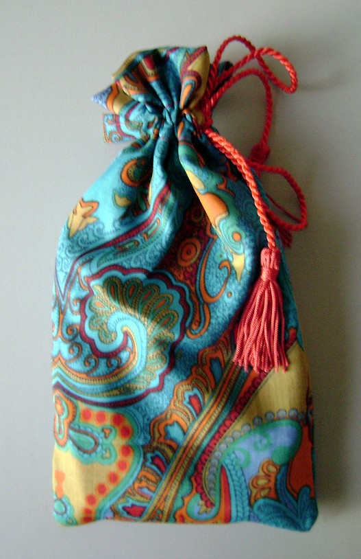 Tarot Bags Tarot Cards Cloths More: Into The Mystic: More Tarot Bags