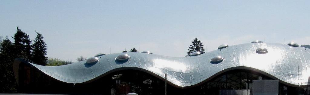CANABBAIA: Toskana Therme in Bad Orb: Ein neues Juwel der ...