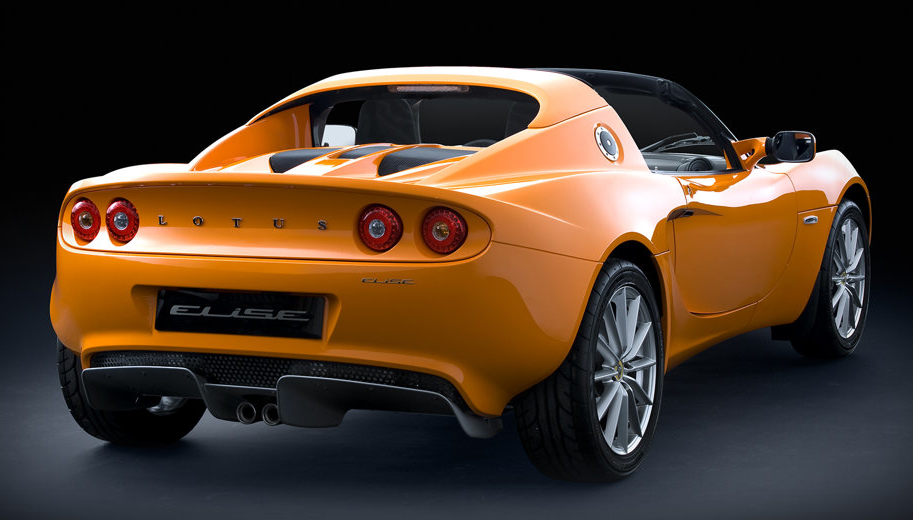 2011 lotus elise 1 6l price aligns with nissan 370z but the lotus is 39 green 39 gcbc. Black Bedroom Furniture Sets. Home Design Ideas