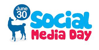 social media chennai