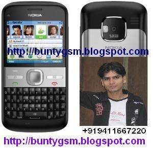Nokia E5 Circuit    Diagram   Schematic  IMET    Mobile    Repairing