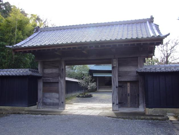 Blog de 吉祥寺