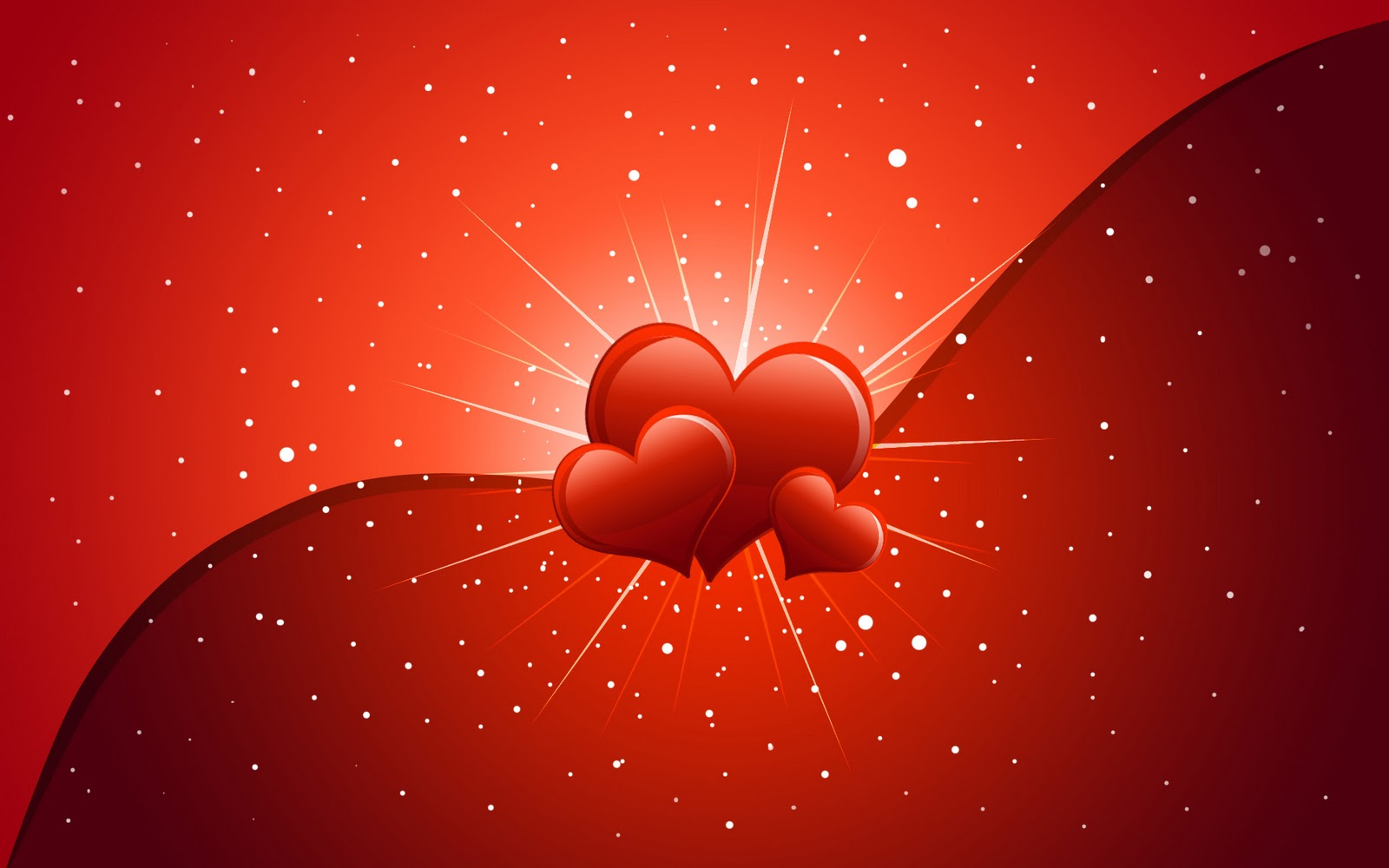 Free Desktop Wallpapers | Backgrounds: Valentine Wallpapers, Love Backgrounds for Computer