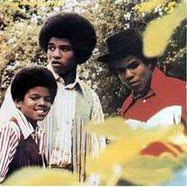 The Jackson Five release their fourth LP Maybe Tomorrow