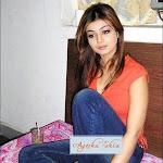 Bollywood Actress Ayesha Takia Real Life Home Photos