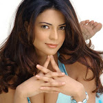 Shweta Bhardwaj   Hot Debut