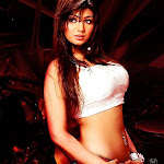 Ayesha Takia no more Biggy