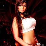 Ayesha Takia no more Biggy