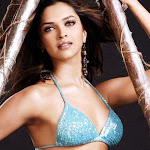 Deepika Padukone tops Maxim Hot 100