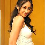 South Indian Side Beauty   Ileana D'cruz