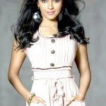 Pretty Asin in Latest Photoshoot