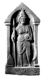 La Chandeleur et la fête celte d'Imbolc 3