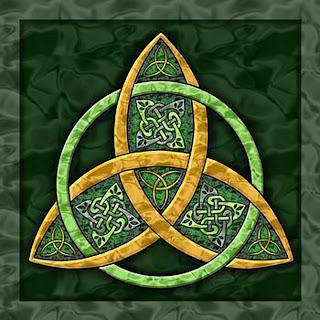 Les Celtes dans l'Antiquité : de la période de Hallstatt à la civilisation celtique laténienne 2