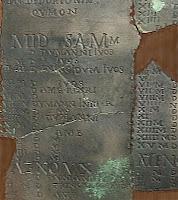 Tristan et Iseult, légende gallo-française, mythe celtique 5