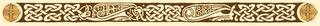 Tristan et Iseult, légende gallo-française, mythe celtique 3