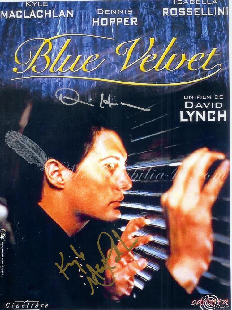 Blue Velvet Megaupload 65