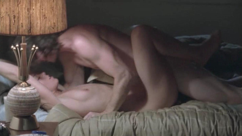 sonya-walger-sex-scene