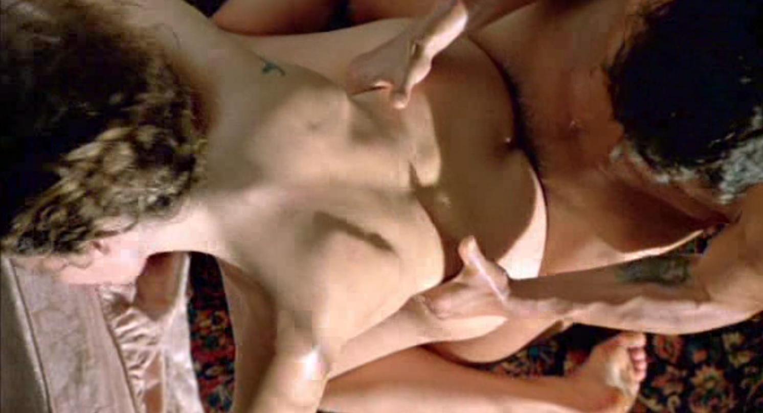 Кино дикий секс — pic 14