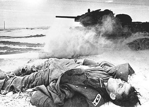 the german attacks on stalingrad Get information about the battle of stalingrad from dk  a fierce battle was fought over the city of stalingrad between the german army  surprise attacks and.