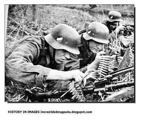 an introduction to the history of second world war in france The world war created a boom in (for more about the history of tar heel servicemen and women see the introduction to the home front.