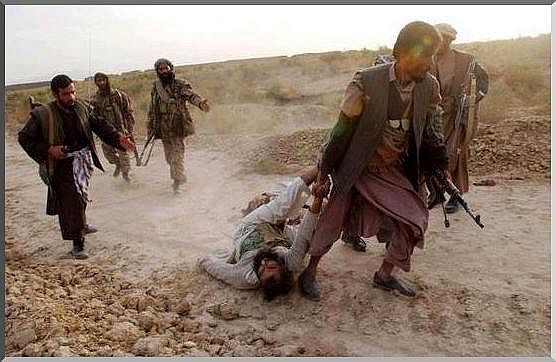 "Anti #Taliban #ISIS on Twitter: ""Telegraph: Syria rebels ..."