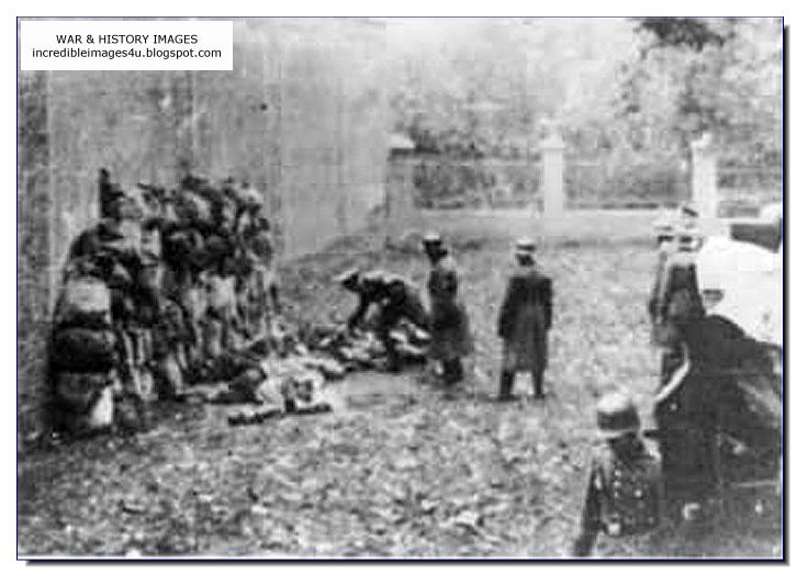 german mobile killing squads