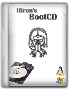 Download Hiren's BootCD 15.2 PT-BR