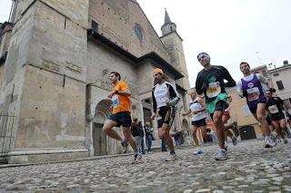 Verdi Maratón Italia