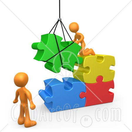 الطريقة الاستقرائية -التركيبية- في التدريس | مدونة عبدالله ...