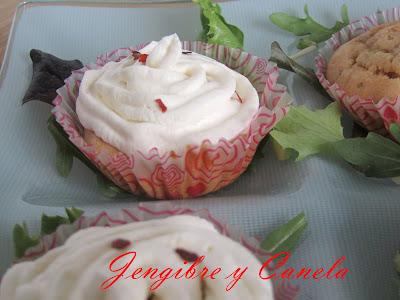 mini-cupcakes-mediterráneos