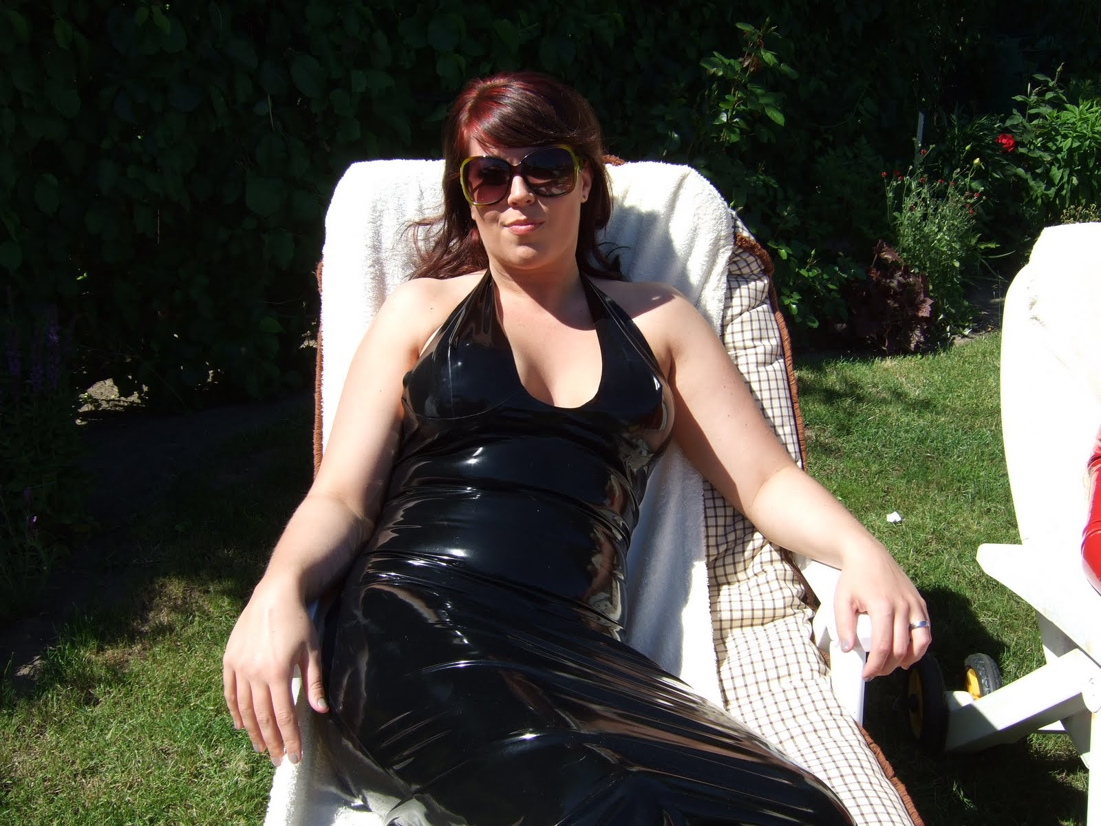 ★THE official blog of LADY KATHERINA Berlin★: Juni 2010
