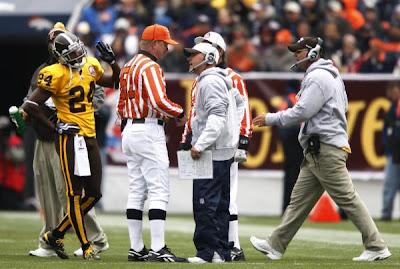 check out 49f4c 27dc2 South Kansas City Observer: The Denver Broncos Throwback ...