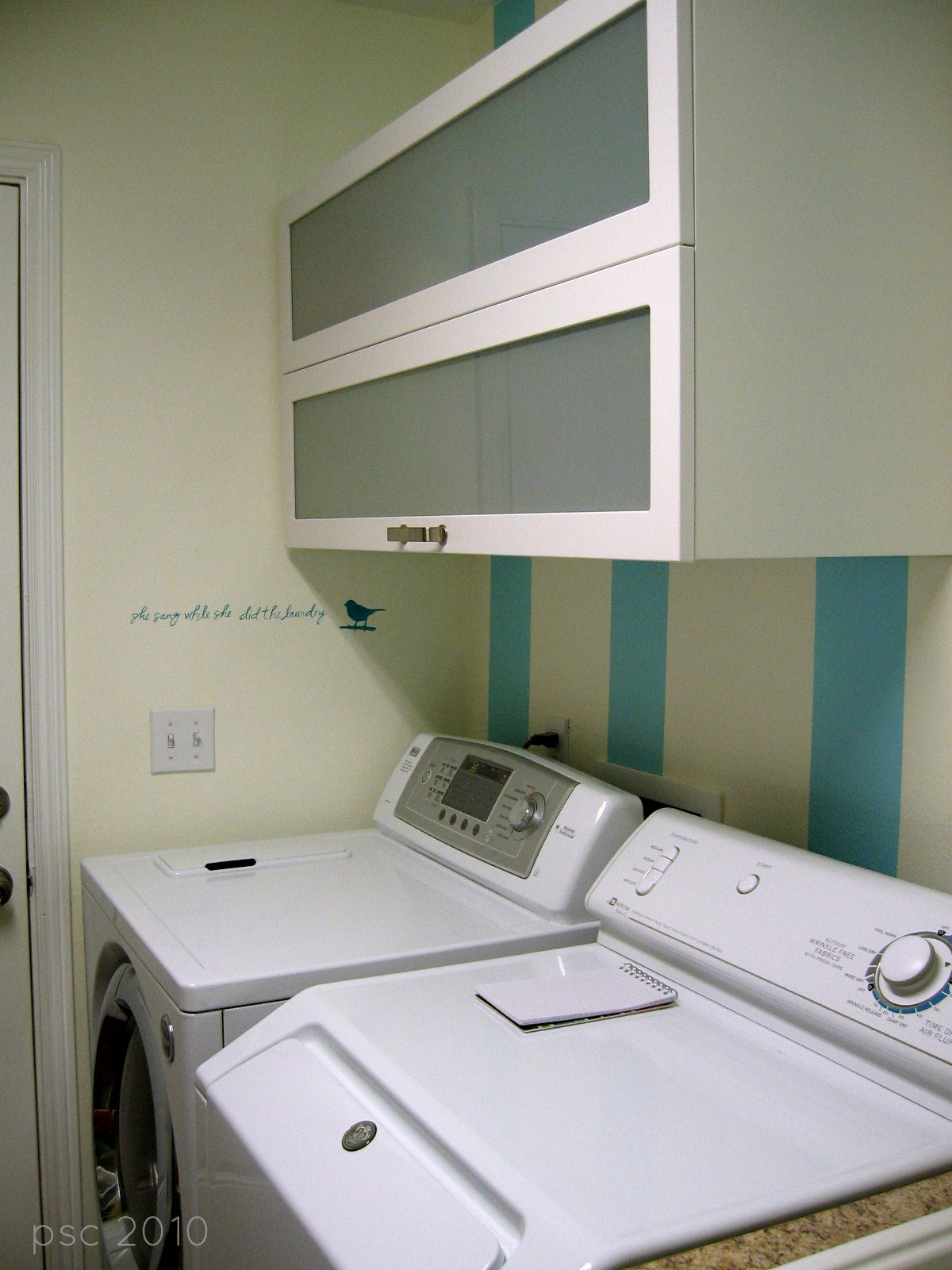 Laundry Room Ideas Ikea Ikea Laundry Room Joy Studio Design Gallery Best Design