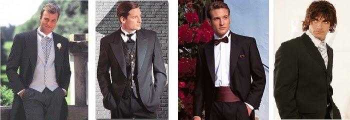 trajes de novio para gorditos archivos - directorio de bodas