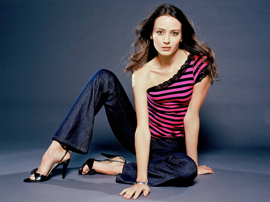 Amy Acker Hot Pics shessi hot cute: the hot american actress of television and