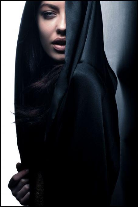 Eralda Hitaj Shtatzane cwaux: The Hot ...