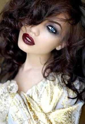 Eralda Hitaj Shtatzane style fit hot: ...