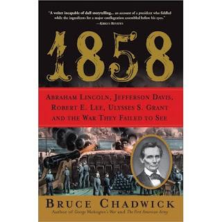 was the civil war inevitable essays civil war librarian june  cwl    the year the civil