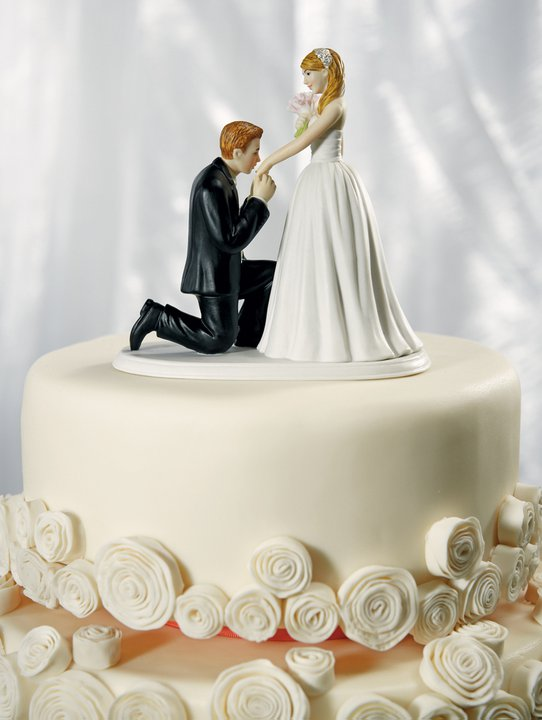 tow truck wedding cake topper the world s catalog of ideas 21116