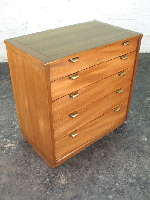 Craigslist Dallas Fort Worth Furniture