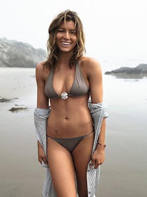 image Jenna von oy exercise video
