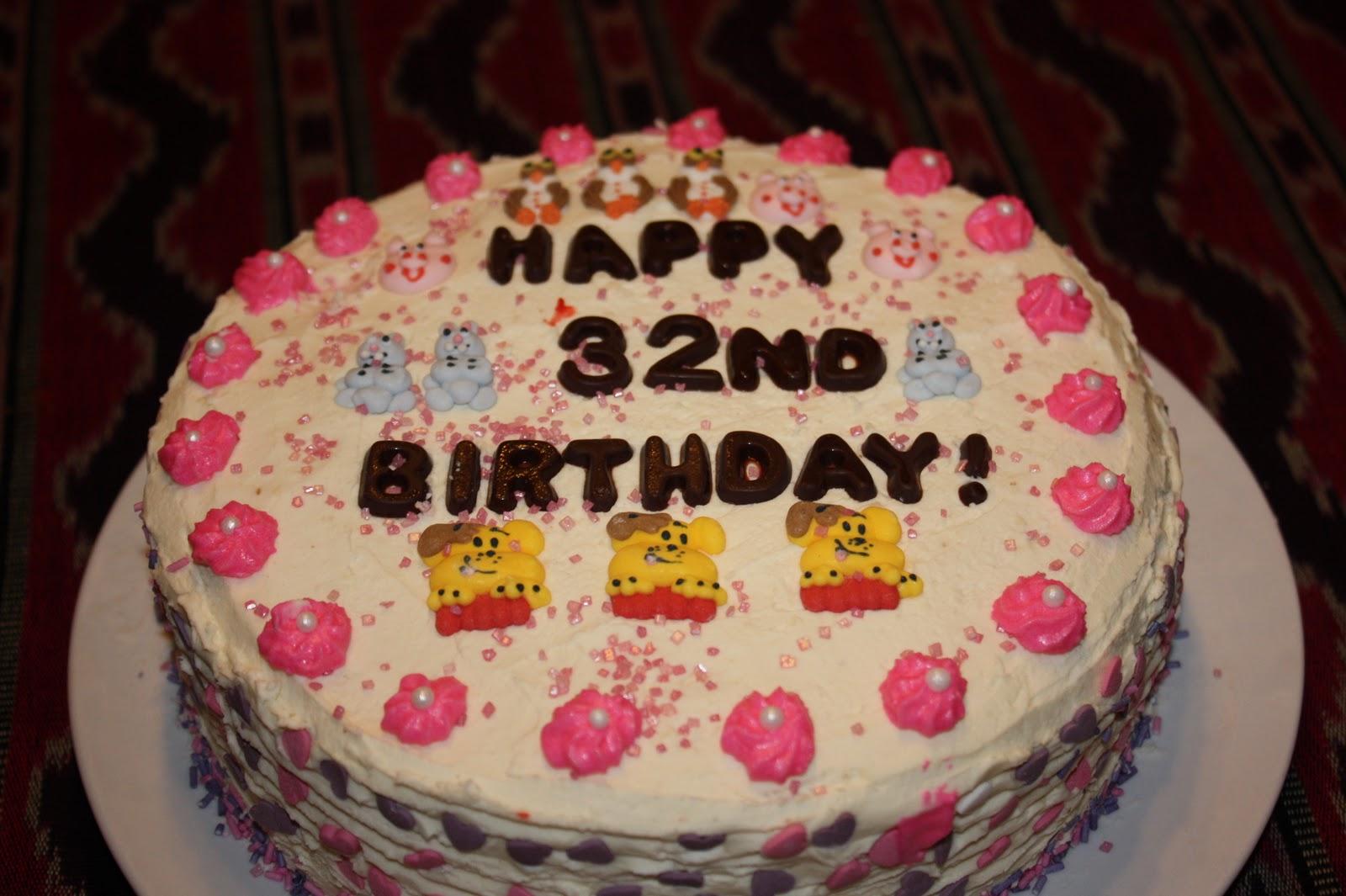 Happy Birthday The Gunslinger45 Movie Forums