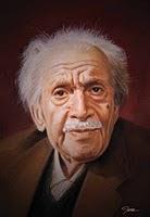 Hamid Aytac [Azmi, Musa; al-Amidi, Hamid] (1891-1982)