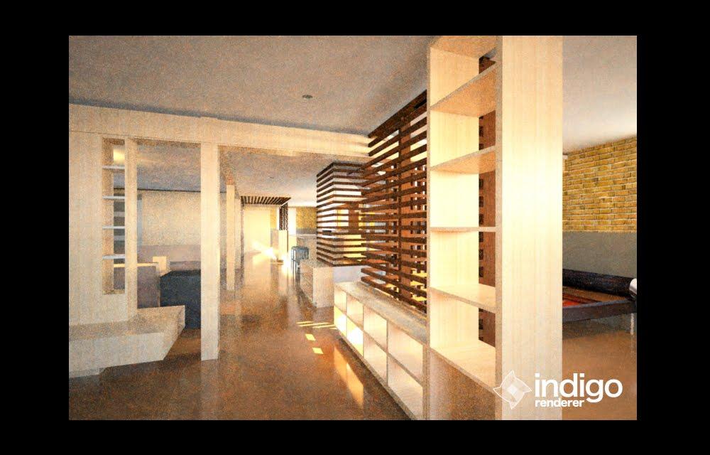 cost of kitchen renovation acrylic sinks m p i n k d e s g l c .: bungalow basement