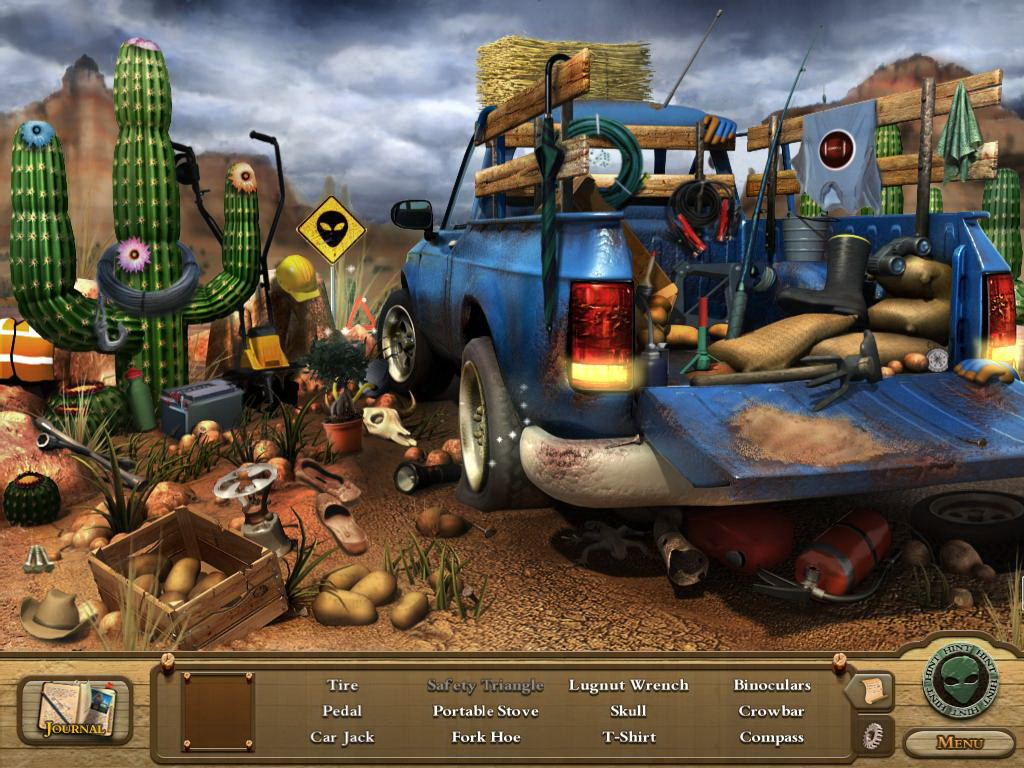 The Crop Circles Mystery Pc Hidden Object Game Free