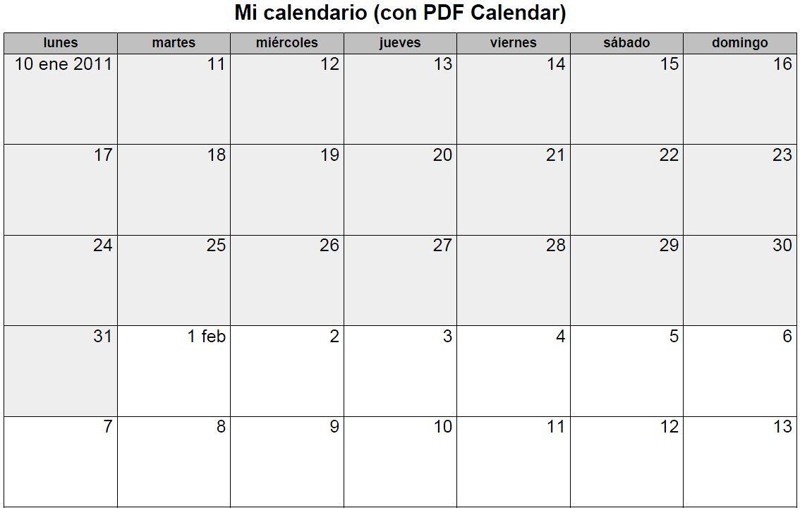 Calendario Etsit.Orientatelecos Calendarios A Medida