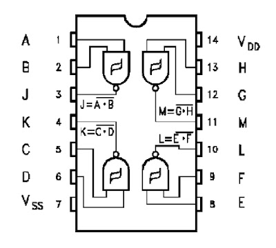 A microphone-transmitter UHF ordered by the voice