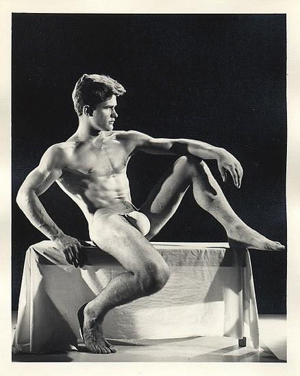 links vintage male physique bruce jpg 1200x900
