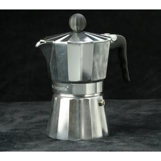 Receta-coffee-cake-de-canela